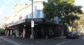 Shop & Retail commercial property for lease at 172 King Street Newtown NSW 2042