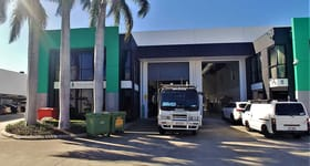 Offices commercial property for lease at 4/783 Kingsford Smith Drive Eagle Farm QLD 4009