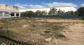 Industrial / Warehouse commercial property for lease at 22-24 RAWSON ROAD Guildford NSW 2161