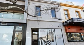 Offices commercial property for lease at 300 St Kilda Road St Kilda VIC 3182