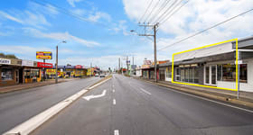 Shop & Retail commercial property for lease at 1149-1151 South Road St Marys SA 5042