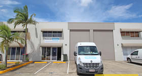 Factory, Warehouse & Industrial commercial property for lease at 10/10 Prosperity Place Geebung QLD 4034