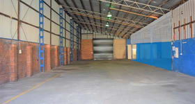 Industrial / Warehouse commercial property for lease at Building C, 41 Throsby Street Wickham NSW 2293