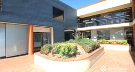 Offices commercial property for lease at L1-3 524 Milton Road Toowong QLD 4066