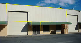 Industrial / Warehouse commercial property for lease at 5a/55 Ourimbah Road Tweed Heads NSW 2485