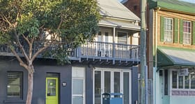 Shop & Retail commercial property for lease at 153 Darby Street Cooks Hill NSW 2300