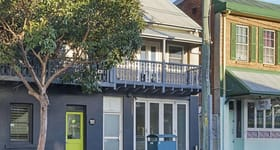 Medical / Consulting commercial property for lease at 153 Darby Street Cooks Hill NSW 2300