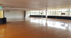 Offices commercial property for lease at 17 Walder Street Belconnen ACT 2617