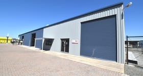 Industrial / Warehouse commercial property for lease at 3/94 Hanson Road Gladstone Central QLD 4680