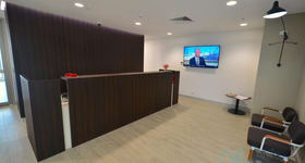 Offices commercial property for lease at 210/377 New South Head Road Double Bay NSW 2028