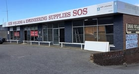 Shop & Retail commercial property for lease at 1A & 1B /92 Beechboro Road Bayswater WA 6053