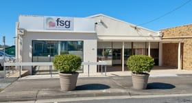 Offices commercial property for lease at 100 York Street Beenleigh QLD 4207