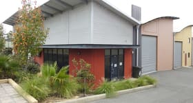 Industrial / Warehouse commercial property for lease at Unit 14/4 Flindell Street O'connor WA 6163