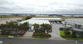 Industrial / Warehouse commercial property for lease at A & B/24 William Angliss Drive Laverton North VIC 3026