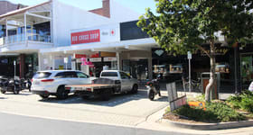 Shop & Retail commercial property for lease at C/52 Lake Street Cairns City QLD 4870