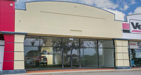 Showrooms / Bulky Goods commercial property for lease at 2/157 Winton Road Joondalup WA 6027