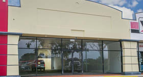 Offices commercial property for lease at 2 / 157 Winton Road Joondalup WA 6027