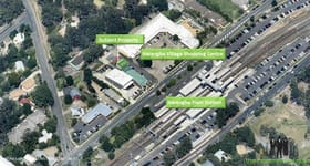 Offices commercial property for sale at 5/30 Main Street Narangba QLD 4504