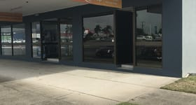Shop & Retail commercial property for lease at 7/304-308 Mulgrave Road Westcourt QLD 4870