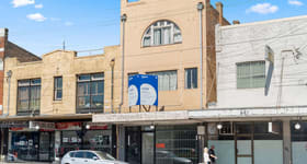 Showrooms / Bulky Goods commercial property for lease at 228 Parramatta Road Stanmore NSW 2048