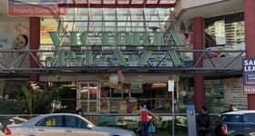 Retail commercial property for lease at 20/369 Victoria Avenue Chatswood NSW 2067