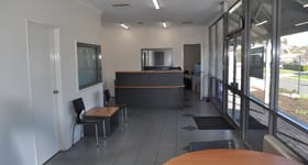 Offices commercial property for lease at 5 Winton Road Joondalup WA 6027