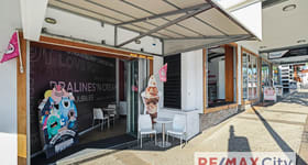 Shop & Retail commercial property for lease at 2B/220 Melbourne Street South Brisbane QLD 4101