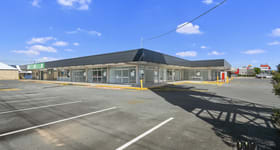 Offices commercial property for lease at 2A,179-189 Station Rd Burpengary QLD 4505