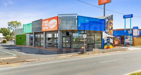 Retail commercial property for lease at 11/56 Gladstone Road Allenstown QLD 4700