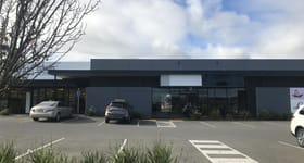 Shop & Retail commercial property for lease at Tenancy 33/750 Main North Road Gepps Cross SA 5094