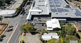 Medical / Consulting commercial property for sale at 82 King Street Caboolture QLD 4510