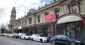 Shop & Retail commercial property for lease at 54 Errol Street North Melbourne VIC 3051