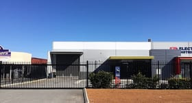 Factory, Warehouse & Industrial commercial property for lease at 75 Farrall Road Midvale WA 6056