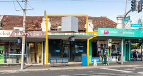 Offices commercial property for lease at 120 Cotham Road Kew VIC 3101