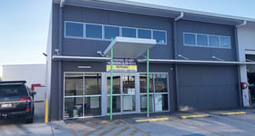 Factory, Warehouse & Industrial commercial property for lease at 2/13 Kayleigh Drive Maroochydore QLD 4558