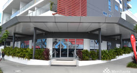 Retail commercial property for lease at 2/47 Nundah Street Nundah QLD 4012
