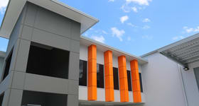 Industrial / Warehouse commercial property for lease at 35 Harrinton St Gold Coast QLD 4211