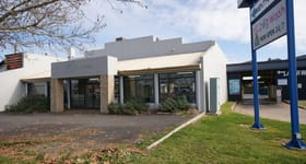 Retail commercial property for lease at 1/2-6 Roadshow Drive Wodonga VIC 3690