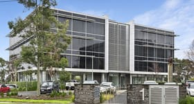 Offices commercial property for lease at Suite 7/1 Ricketts Road Mount Waverley VIC 3149