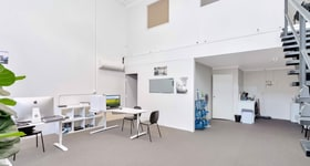 Offices commercial property for lease at 4/385 Oxley Drive Runaway Bay QLD 4216