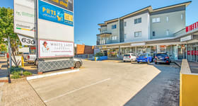 Medical / Consulting commercial property for lease at 4/630 Wynnum Road Morningside QLD 4170
