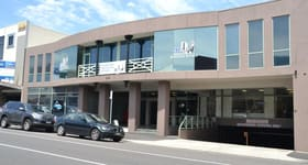 Offices commercial property for lease at Level 1 Suite 10/214-216 Bay Street Brighton VIC 3186