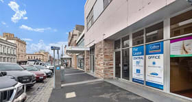 Retail commercial property for lease at 31 Lydiard Street South Ballarat Central VIC 3350