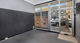 Shop & Retail commercial property for lease at 31 Lydiard Street South Ballarat Central VIC 3350