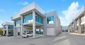 Factory, Warehouse & Industrial commercial property for sale at 18/10 Depot Street Banyo QLD 4014