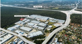 Factory, Warehouse & Industrial commercial property for sale at 130 Sandstone Place Parkinson QLD 4115