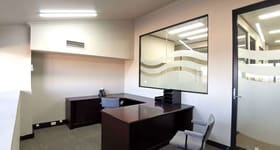 Offices commercial property for lease at 5/82-86 Pacific Highway St Leonards NSW 2065