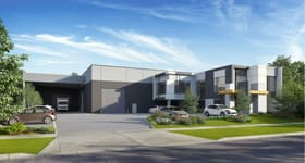 Showrooms / Bulky Goods commercial property for lease at 59 Metrolink Circuit Campbellfield VIC 3061