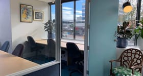 Offices commercial property for lease at 1a+1e/65 Military Road Neutral Bay NSW 2089
