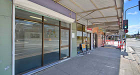 Retail commercial property for lease at Shop 1/205 Anzac Parade Kensington NSW 2033